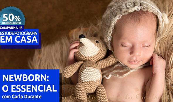 Newborn: O Essencial